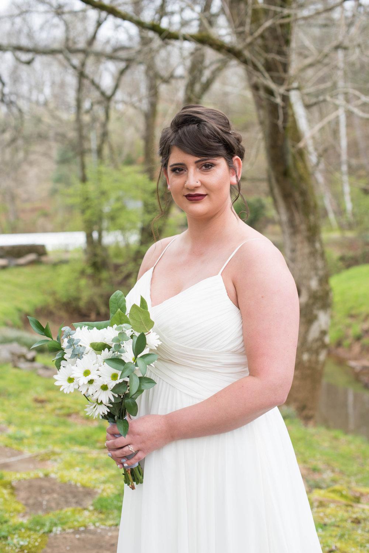bride-016.jpg