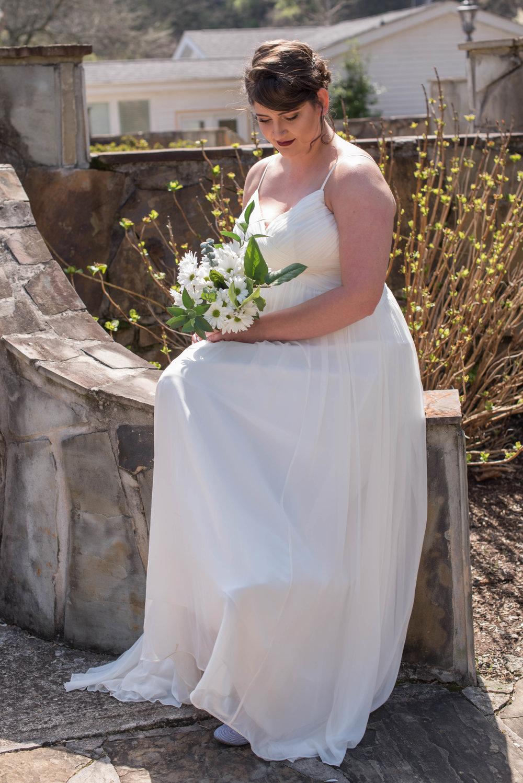bride-024.jpg