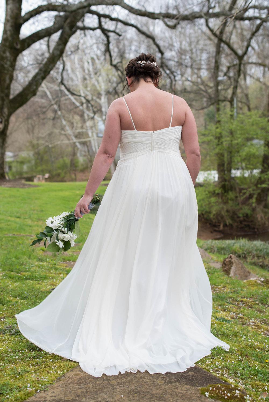 bride-022.jpg