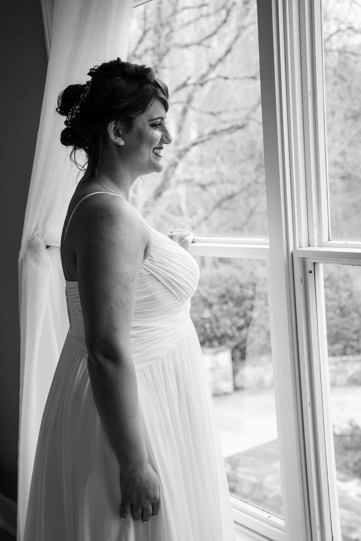 brideb&w-2.jpg
