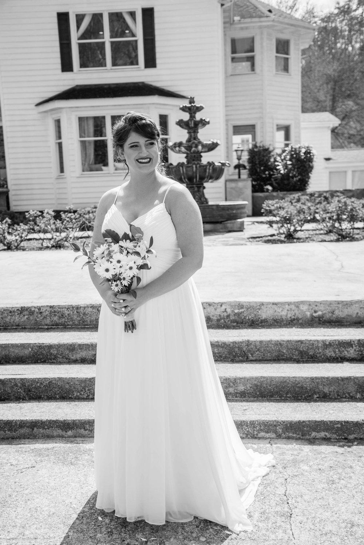 brideb&w-4.jpg