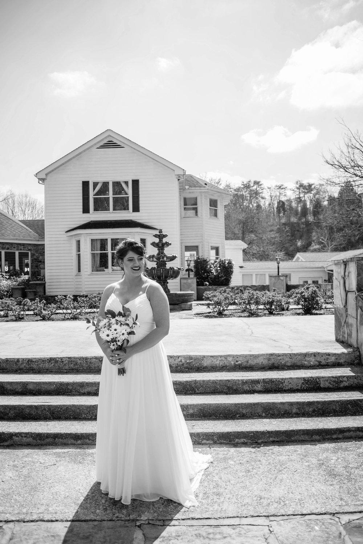 brideb&w-5.jpg