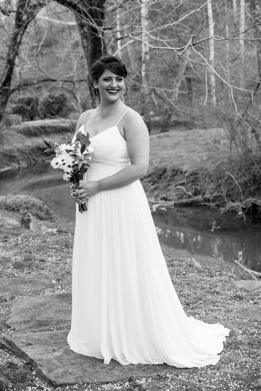 brideb&w-9.jpg