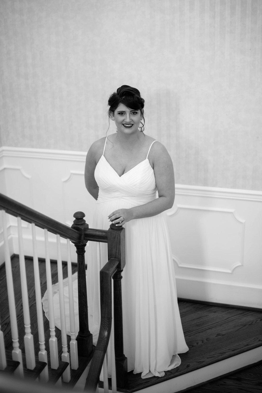 brideb&w-13.jpg