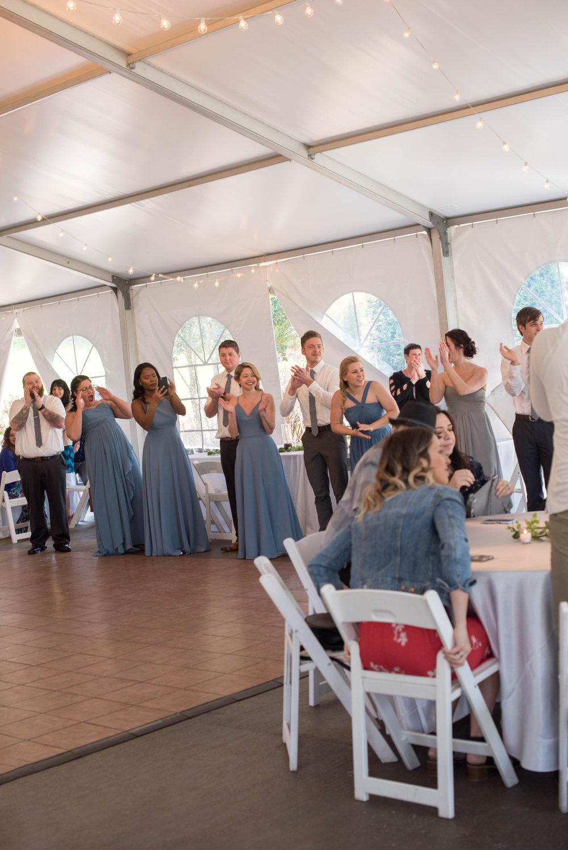 reception-010.jpg