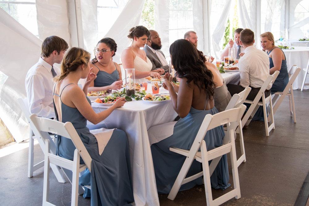 reception-035.jpg