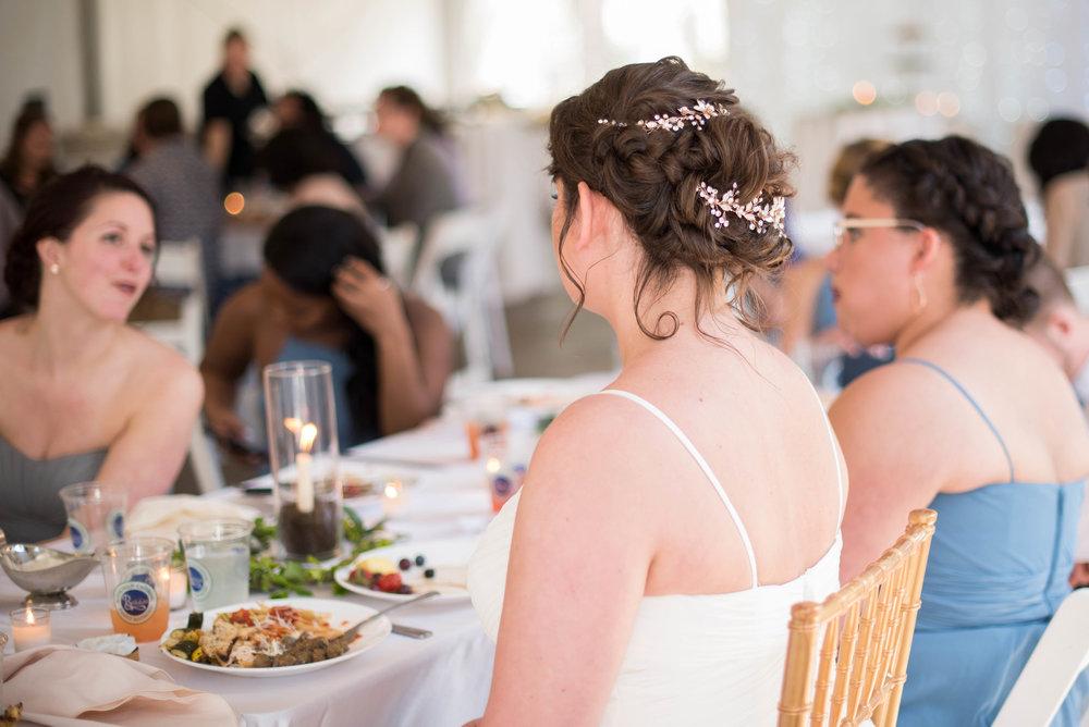reception-062.jpg