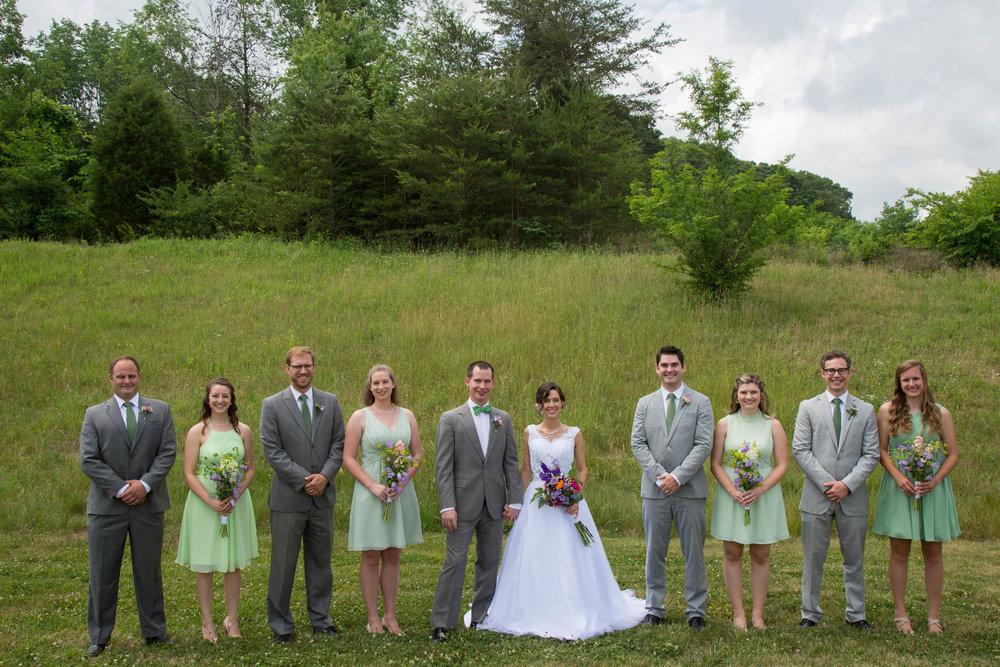 weddingparty-17.jpg