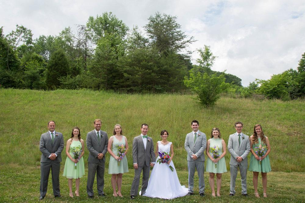 weddingparty-18.jpg