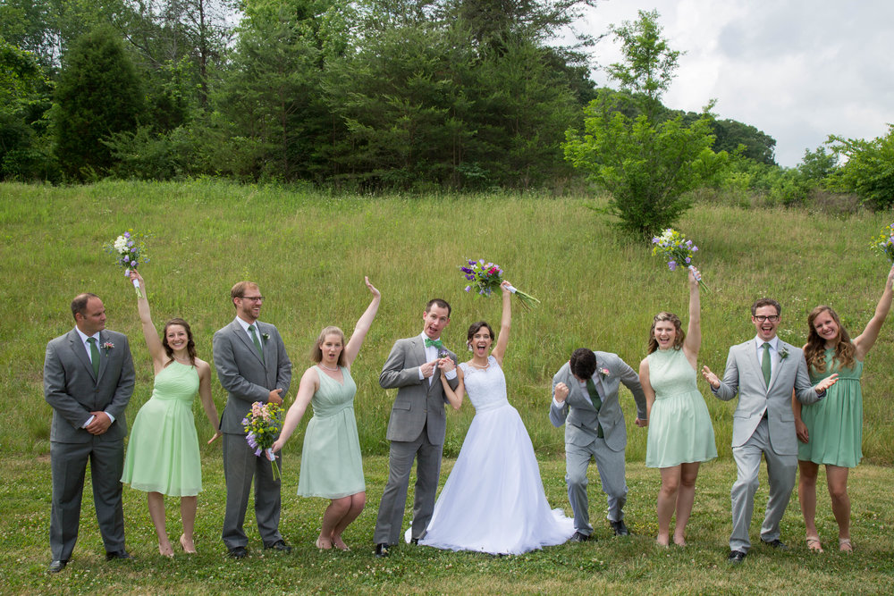 weddingparty-19.jpg