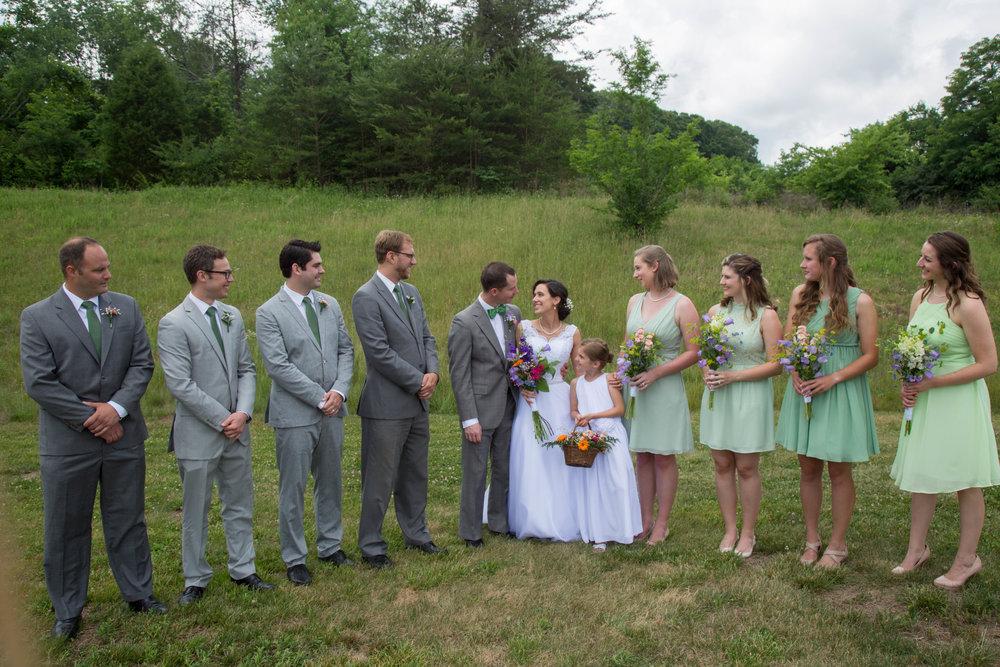 weddingparty-30.jpg