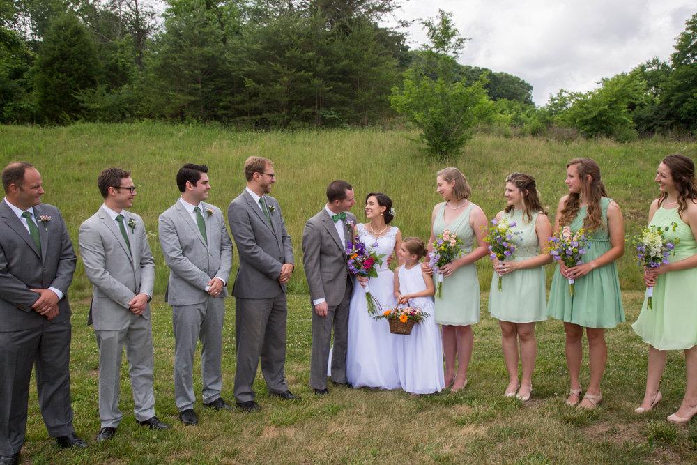 weddingparty-32.jpg