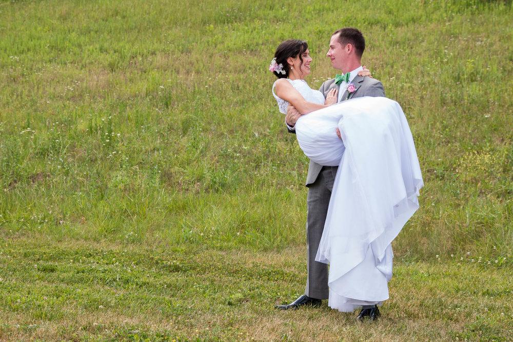 coupleshots-23.jpg