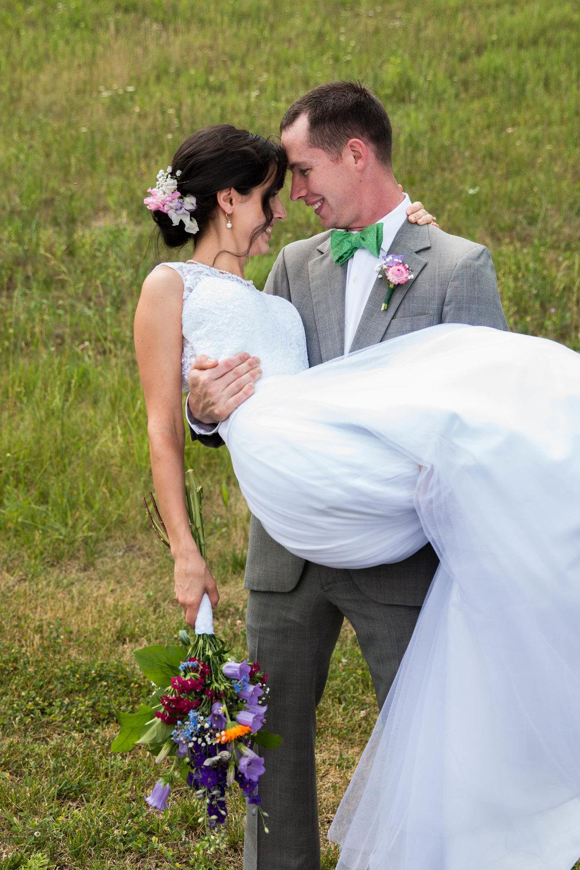 coupleshots-26.jpg