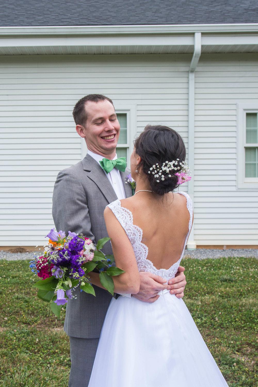 coupleshots-39.jpg