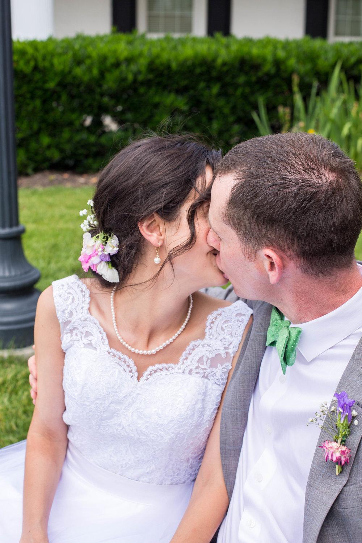 coupleshots-109.jpg