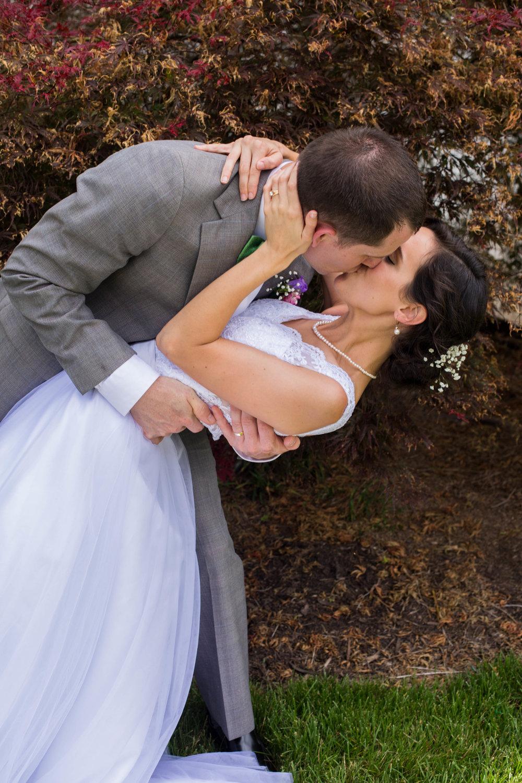 coupleshots-124.jpg