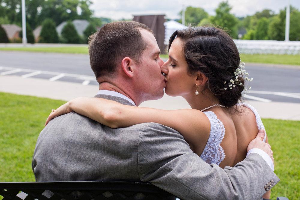 coupleshots-134.jpg