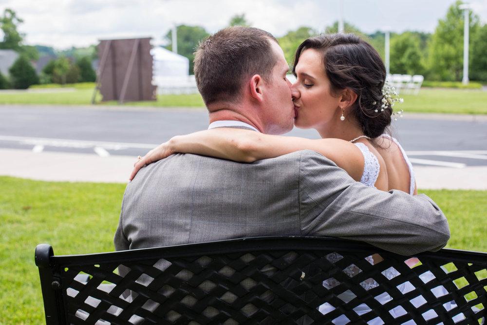 coupleshots-144.jpg