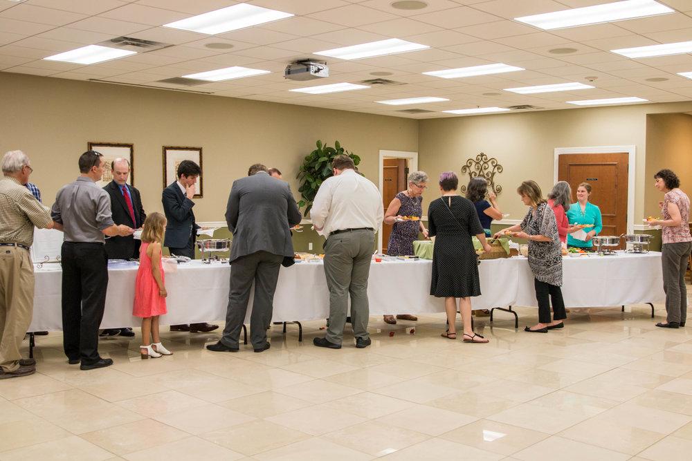 receptionO-010.jpg