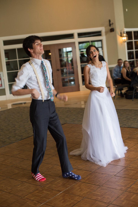 O.wedding-5.jpg