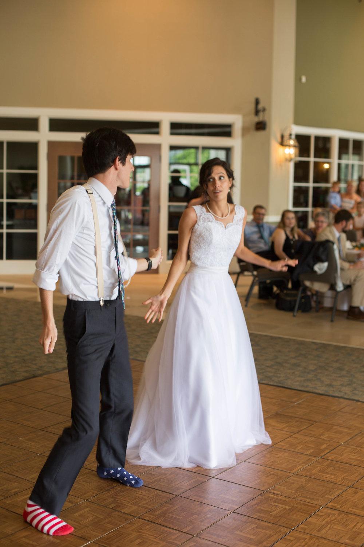 O.wedding-8.jpg