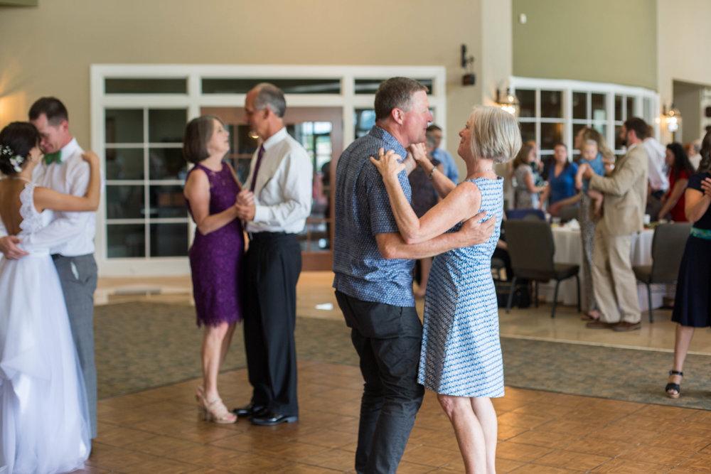 O.wedding-10.jpg
