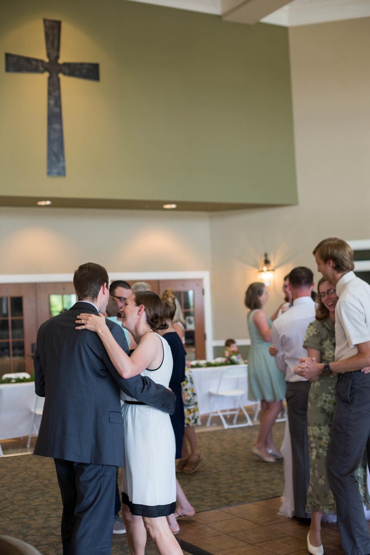 O.wedding-11.jpg