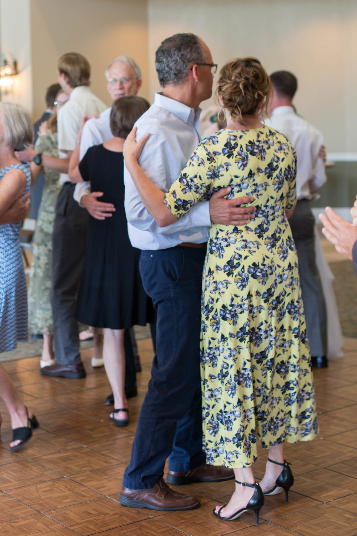 O.wedding-14.jpg