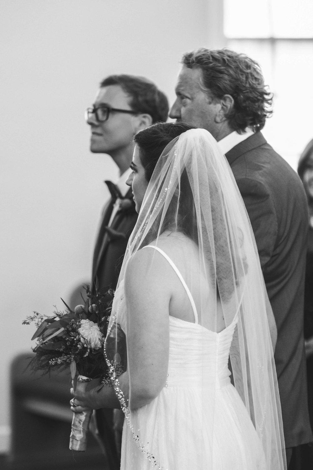 Ceremony-055.jpg