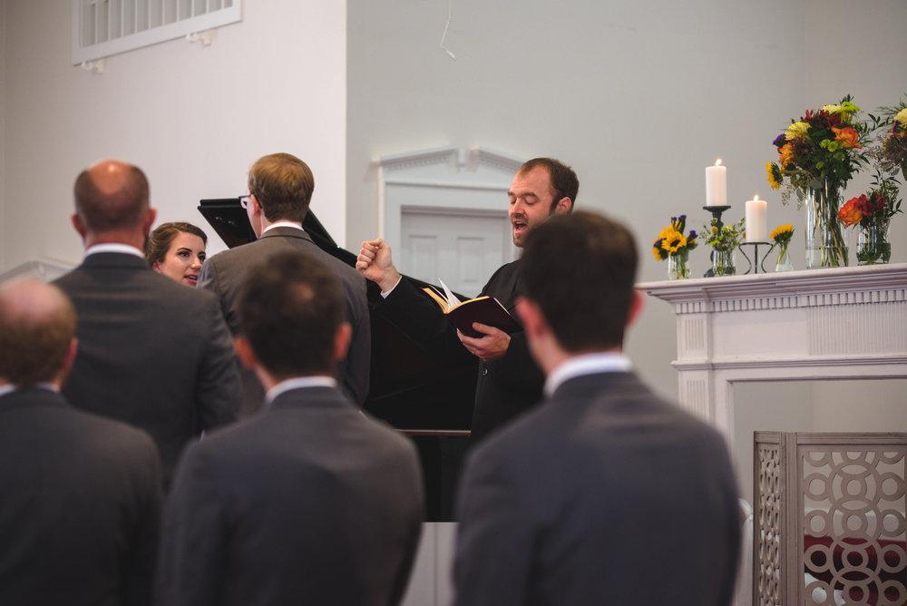 Ceremony-064.jpg