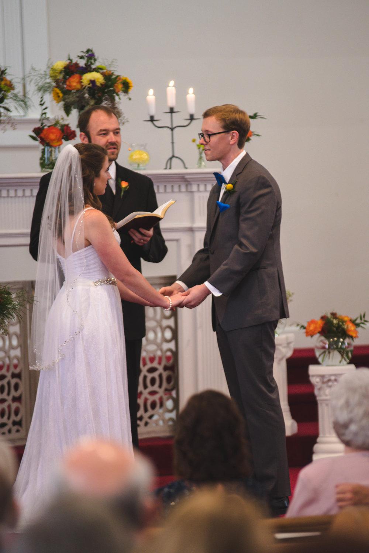 Ceremony-078.jpg