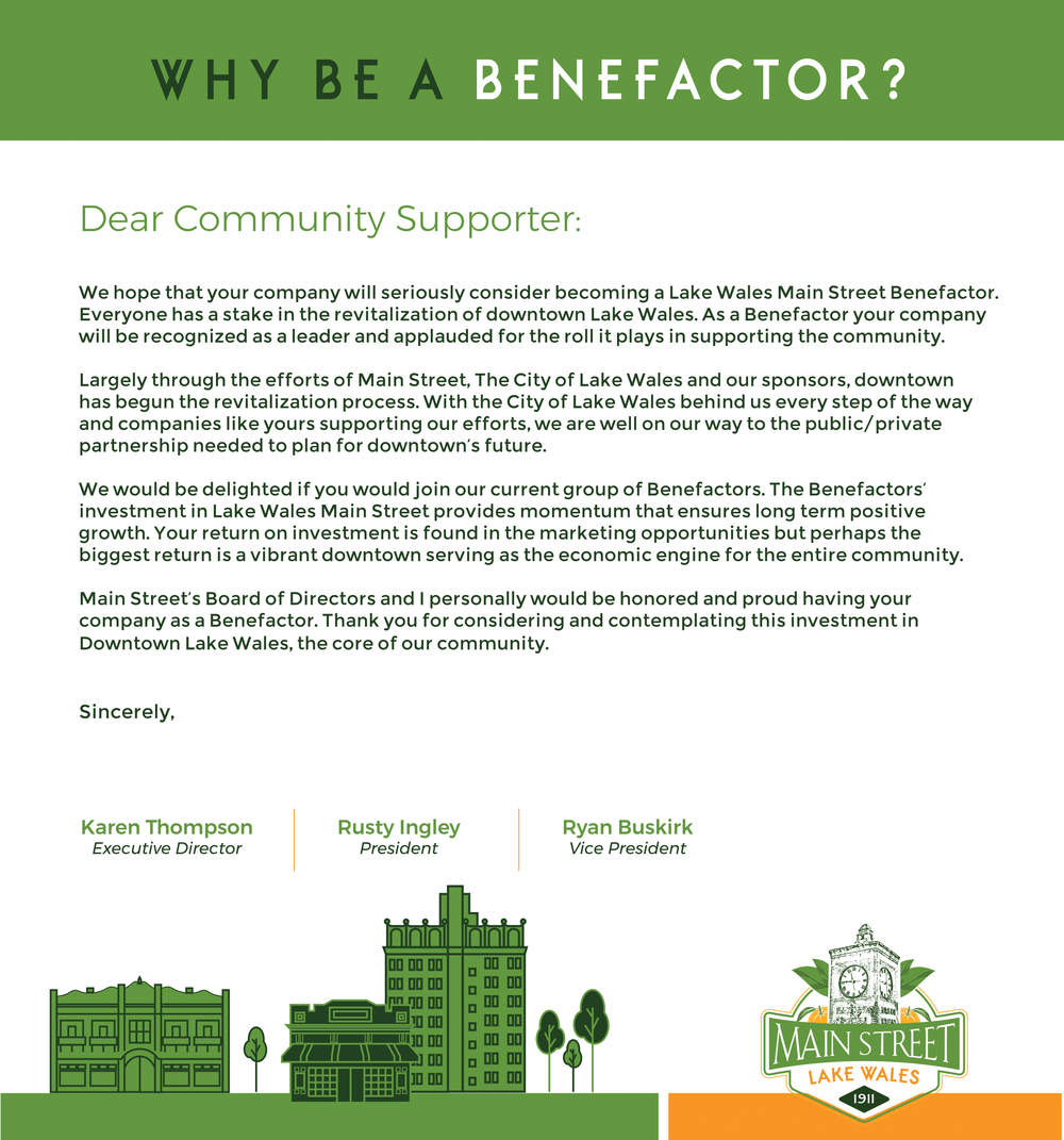 Benefactor (why).png