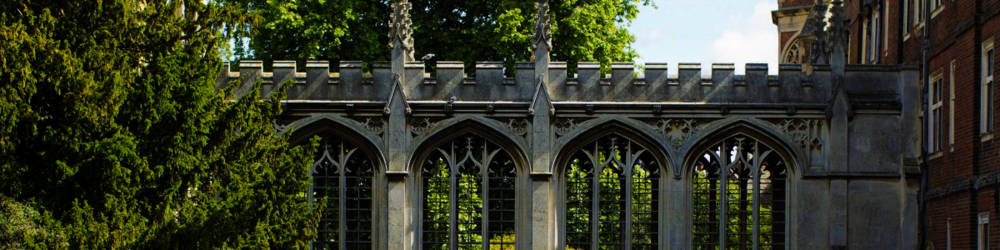 Cambridge1200x300.png