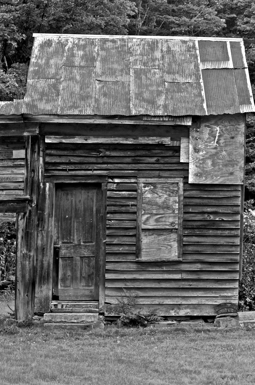 oldstructure.jpg