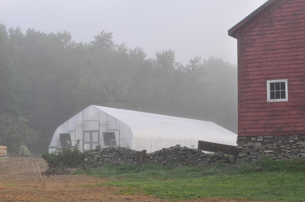 Barn_Greenhouse.jpg