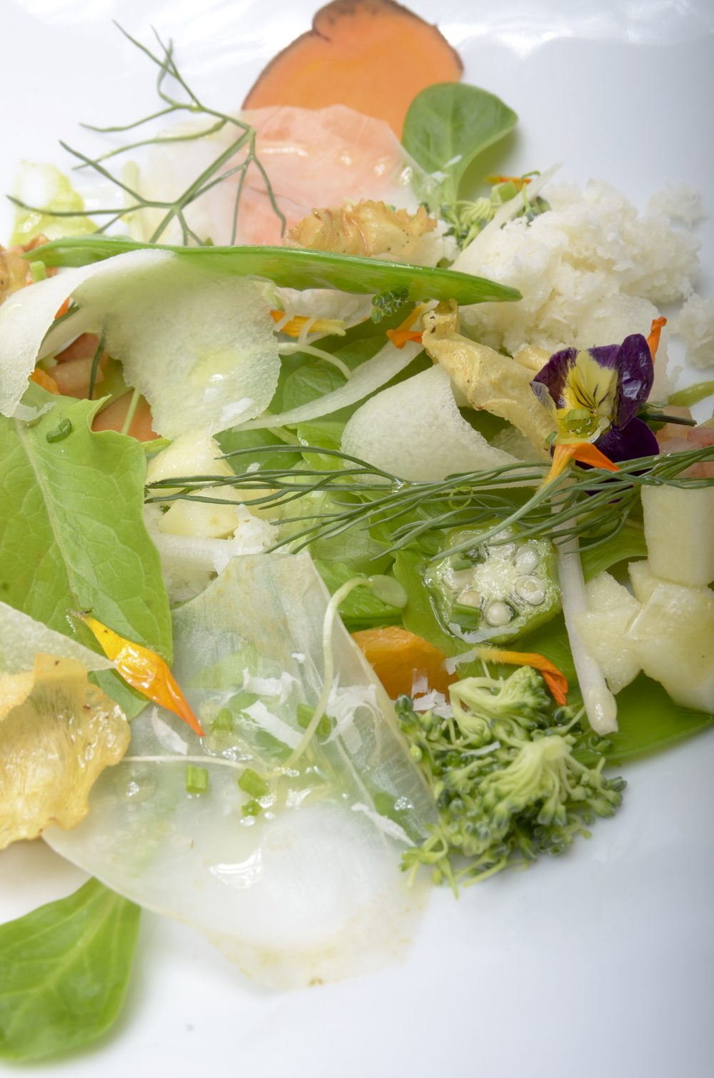 blenheim farm salad.jpg