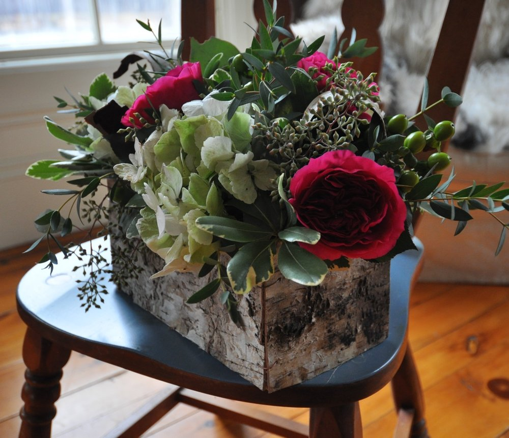 farmhouseFlowers.jpg