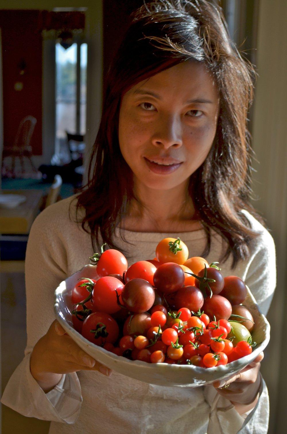 tomatoHarvest  1034.jpg
