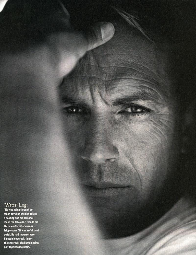 Kurt Markus