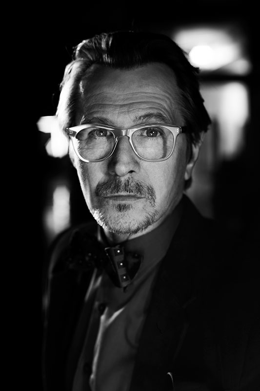 Frank W. Ockenfels 3
