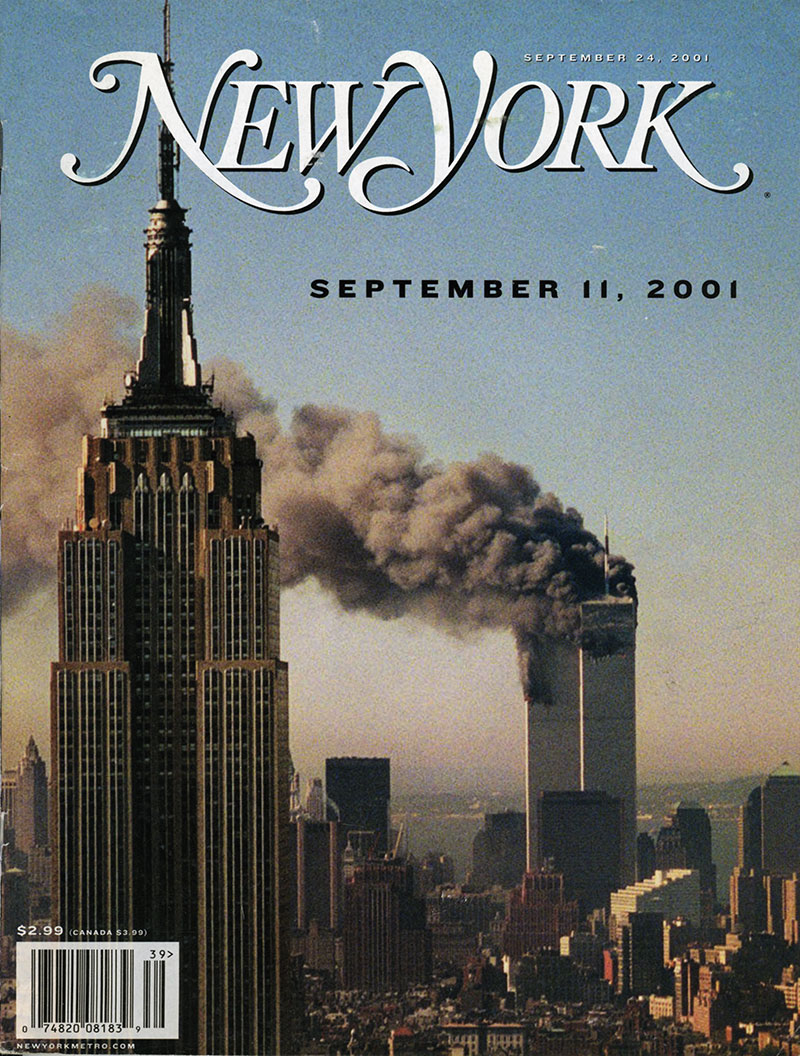 nycover911.jpg