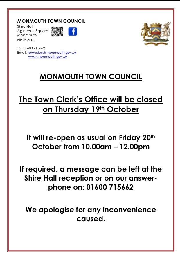 Office Closed 19th October.jpg