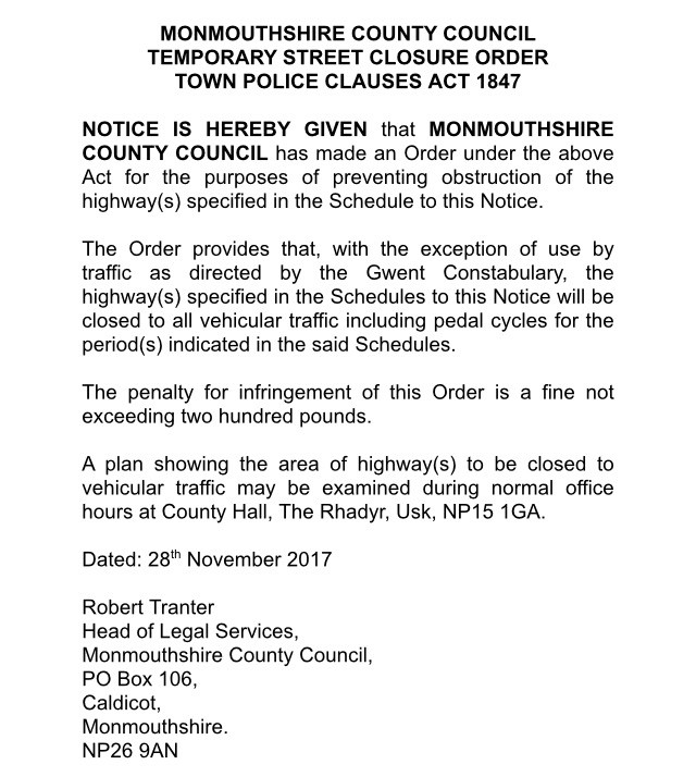 Road Closure Notice 8th December.jpg