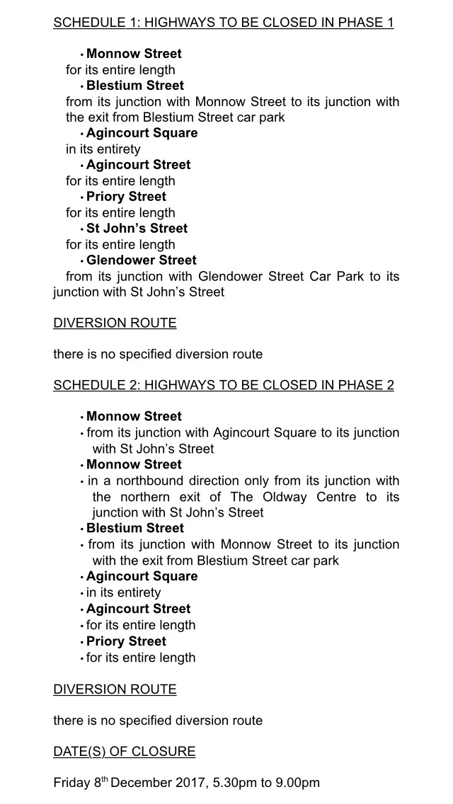 Road Closure 8th December.jpg
