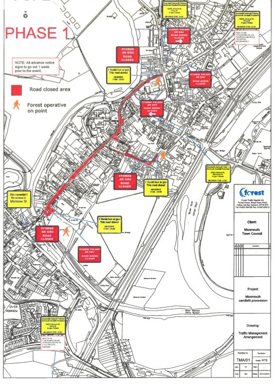Road Closure Map 8th Dec.jpg