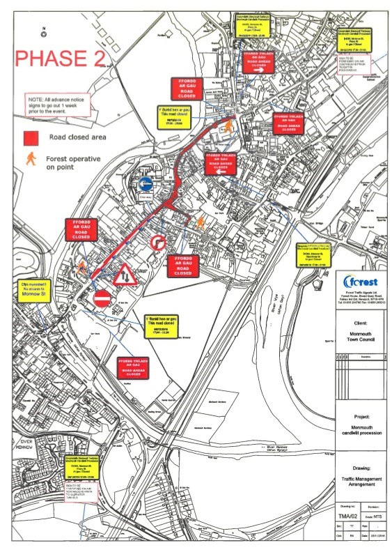 Road Closure Map 8th December.jpg
