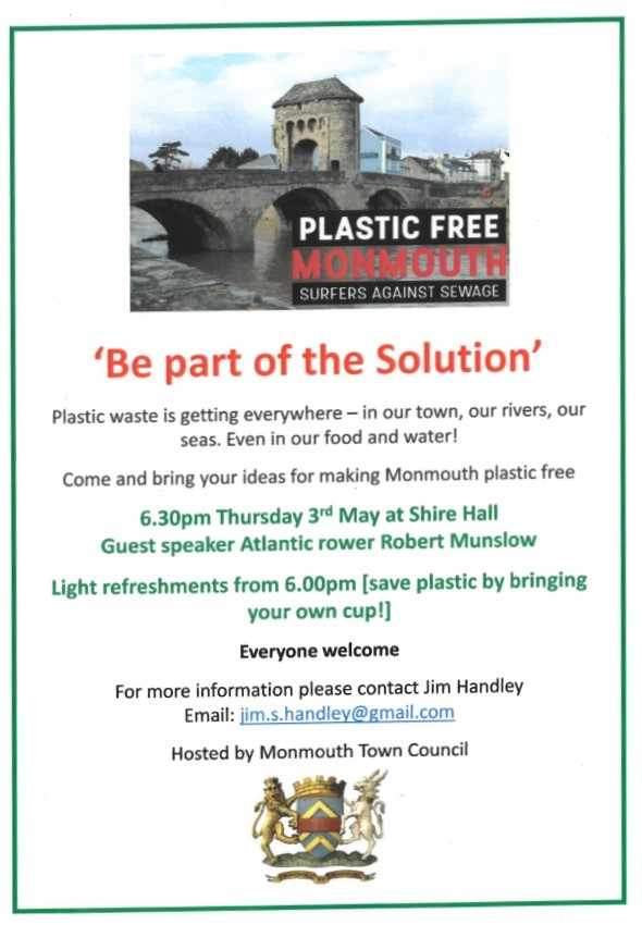 Plastic Free Poster.jpg