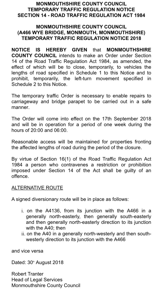 Wye Bridge Closure Notice.jpg
