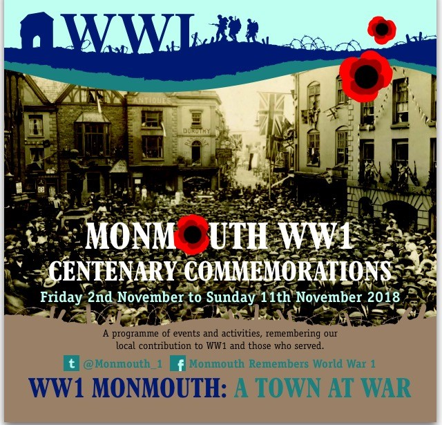 WW1 Events Programme.jpg